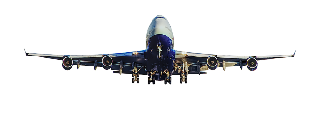 Condor Flugverfolgen Flugstatus