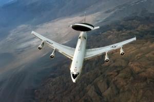 Flugverfolgen mit Flightradar24