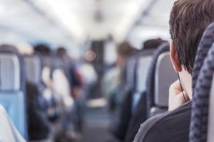 Langstreckenflüge Tipps